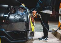 Раскрыт способ серьезно сэкономить на бензине