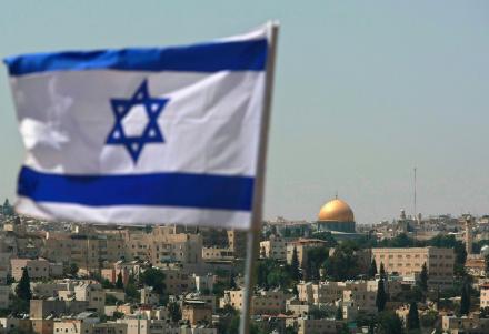 СМИ: Судан и Оман объявят о нормализации с Израилем в ближайшие дни