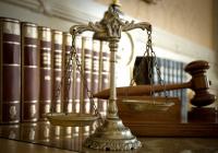 В Ингушетии хотят упразднить Конституционный суд