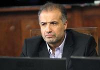 Посол Ирана: соглашение Израиля с ОАЭ и Бахрейном усугубит ближневосточную проблему