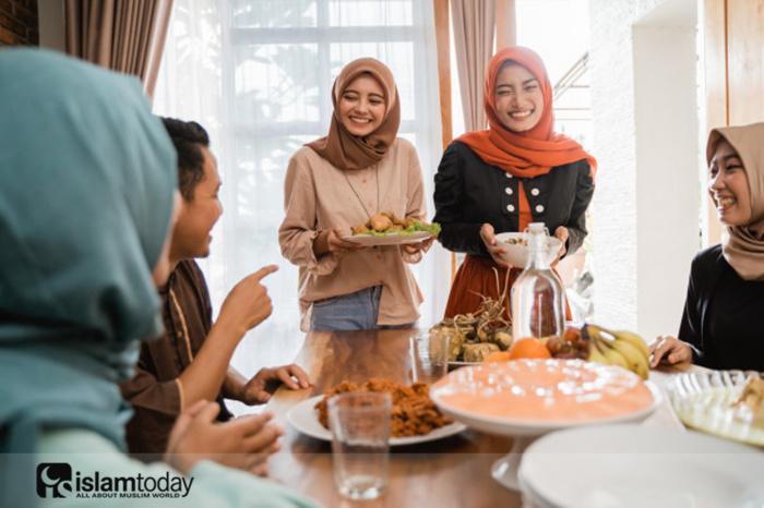 7 сунн, укрепляющих отношения. (Источник фото: freepik.com)
