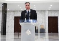 В Ливане провалилась очередная попытка сформировать правительство