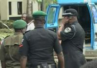 В Нигерии 15 человек погибли при нападении на кортеж губернатора