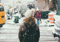 Россиянам пообещали аномальную зимнюю погоду