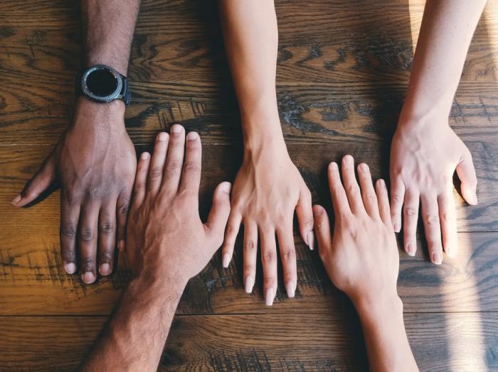 Изменения ногтевого ложа не всегда могут быть злокачественными: есть много и доброкачественных образований, заключил онколог