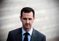 Саудовские СМИ сообщили о готовности Асада к переговорам с Израилем