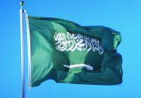 Саудовская Аравия призвала урегулировать конфликт в Карабахе на основе резолюций СБ ООН