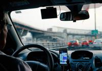 В России водителей предупредили о новых штрафах