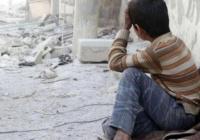Еще более сотни российских детей вернутся из Сирии в ближайшее время