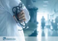 Больницы мусульманской цивилизации как прообраз современной системы здравоохранения