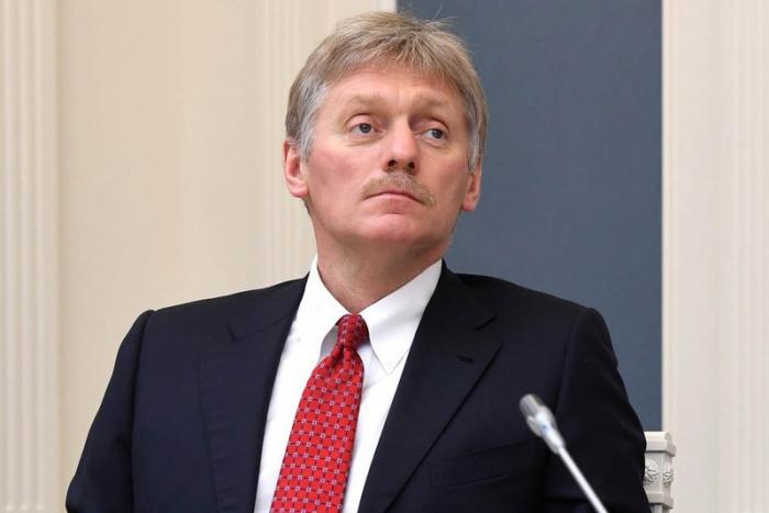 Песков озвучил позицию Кремля по Карабаху.