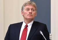 Кремль призвал «не подливать масла в огонь» конфликта в Карабахе