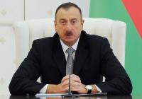 Алиев: Турция не является стороной конфликта в Карабахе