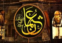 5 реформ халифа Усмана (р.а.), плодами которых мы пользуемся до наших дней