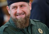 Рамзана Кадырова номинировали на международную Премию мира
