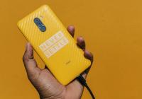Перечислены правила безопасной зарядки смартфона