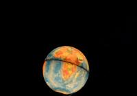 Стало известно, сколько продлятся магнитные бури на Земле