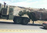 СМИ: Иран стягивает войска к границе с Азербайджаном