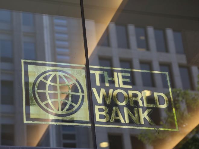 Афганистан получит от Всемирного банка 100 млн долларов.