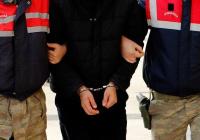 В Турции арестованы выходцы из Крыма, связанные с «Хизб ут-Тахрир»