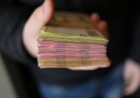 Кабмин внес поправки о росте МРОТ в 2021 году