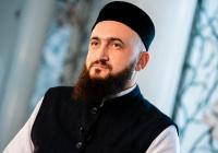 Муфтий РТ: уважение к пожилым - одна из самых прекрасных граней ислама