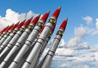 Малайзия присоединилась к Договору о запрещении ядерного оружия