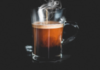 Стало известно, почему нельзя начинать день с кофе