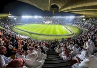 Израильский футболист впервые подписал контракт с командой из ОАЭ