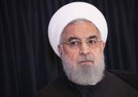 Иран вызвался урегулировать конфликт в Нагорном Карабахе