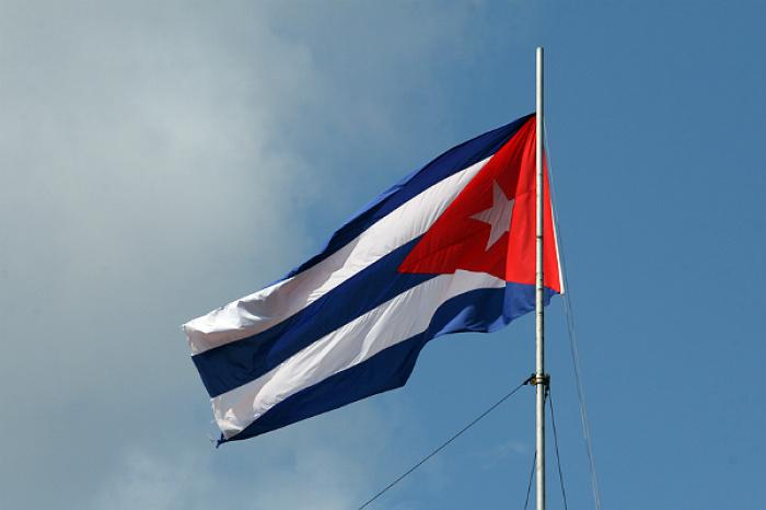 Президент Кубы объявил траур в связи с кончиной эмира Кувейта.