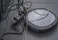 Эксперт рассказал об опасности спутанных проводов