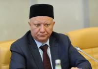 Крганов рассказал о строительстве Межрелигиозного центра в Новой Москве