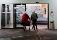 Ученые доказали новую теорию о причинах старения