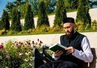 """Муфтий РТ: """"Семьи, соблюдающие предписания Аллаха, счастливы"""""""