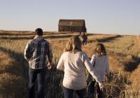 Родителям школьников могут дать отпуск на время каникул