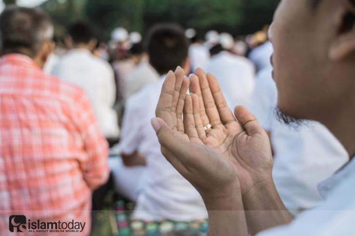 Сначала причина, потом – упование (Источник фото: freepik.com)