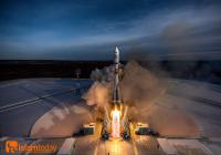 Египет: прорыв в космос и освоение недр