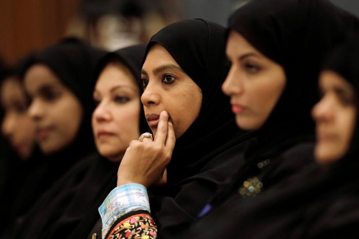 В Египте рассказали о достижениях в обеспечении прав женщин.
