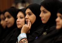 Ас-Сиси заявил об успехах Египта по достижению гендерного равенства