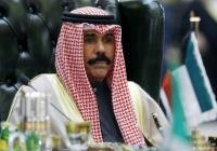 Новый эмир Кувейта пообещал «остаться верным палестинскому делу»
