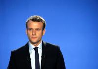 Макрон пообещал «избавить мусульман от давления радикалов»