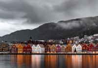 В Норвегии будет усилена борьба с исламофобией