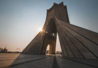 Рекордное число случаев COVID-19 за сутки зафиксировано Иране