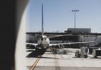 Российским авиакомпаниям позволили летать в ОАЭ