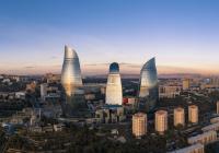 Алиев оценил важность союза Азербайджана и Турции