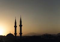 В Ливии откроют закрытые из-за пандемии мечети