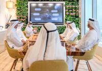 В Кувейте эмир выбрал наследного принца