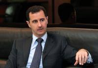 Асад: армия Сирии полностью зависит от российского вооружения