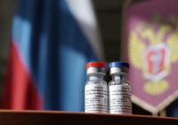 Еще одна мусульманская страна запросила у России вакцину от коронавируса
